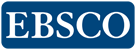 EBSCO Information Services 20xx logo